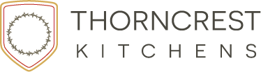 Thorncrest Kitchens